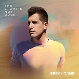 Jeremy Camp - Indestructible Soul скачать mp3